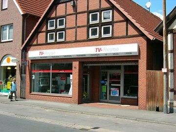 Wunstorf singlebörse