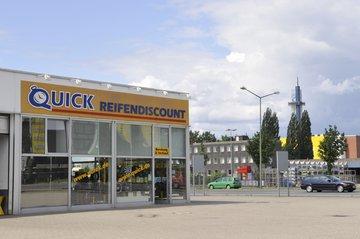Partnervermittlung osnabrück