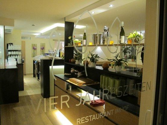 Andreas Imhof Vier Jahreszeiten Restaurant Imhof In Illertissen 89257 63 Meinestadt De Telefonnummer Adresse