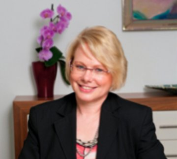 Hofheim partnervermittlung
