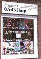 Logo - Brigittes-Woll-Shop