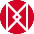 Logo - Meavision Media GmbH