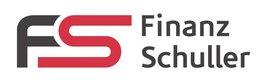 Logo Finanz Schuller GmbH