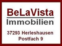 Logo BeLaVista-Immobilien-Int.