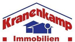 Logo Kranenkamp Immobilien GmbH & Co. KG