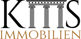 Logo KMS Immobilien GmbH