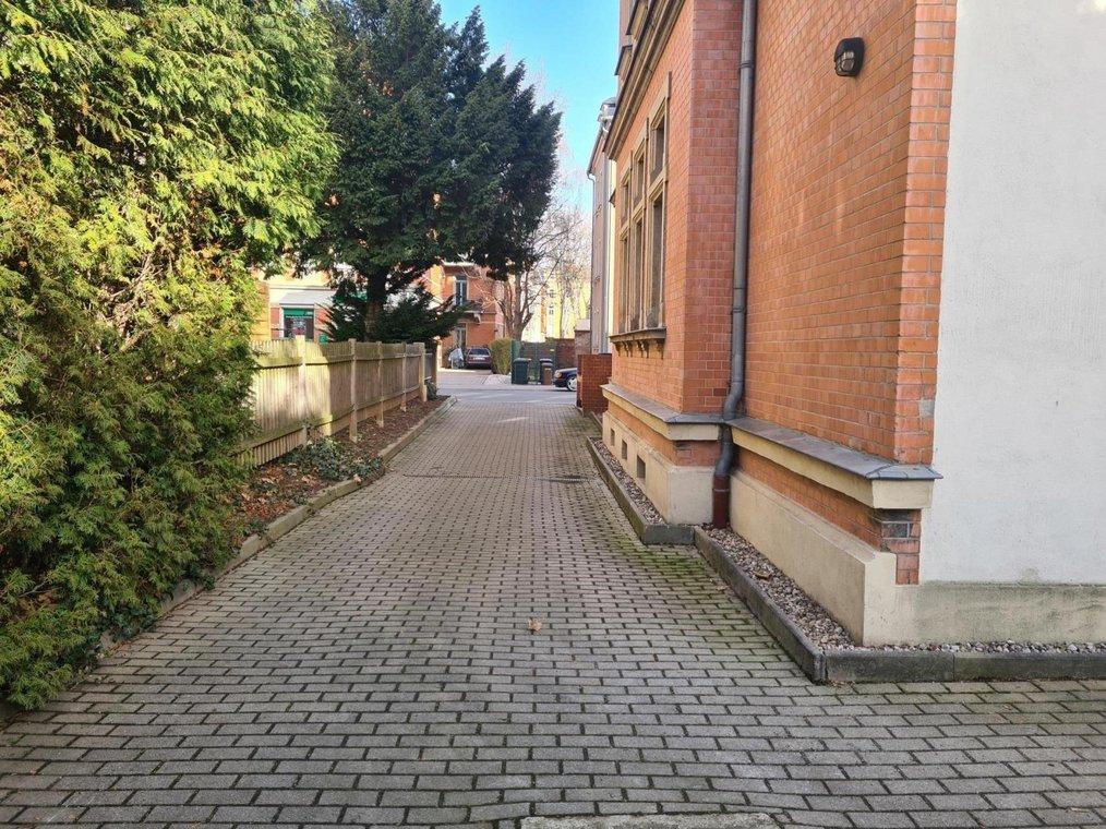 Meinestadt De Dresden