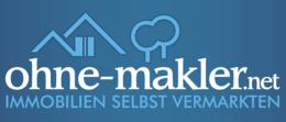 Logo Inseriert auf ohne-makler.net