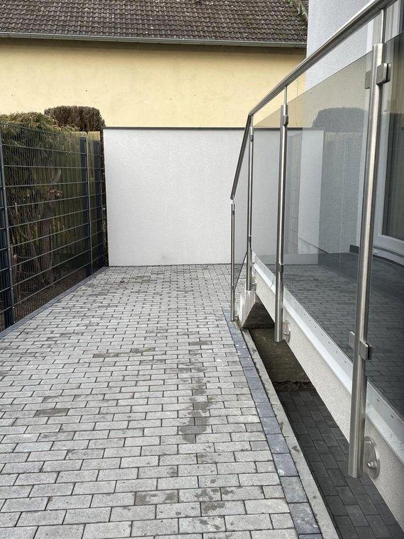 Private partnervermittlung frankfurt