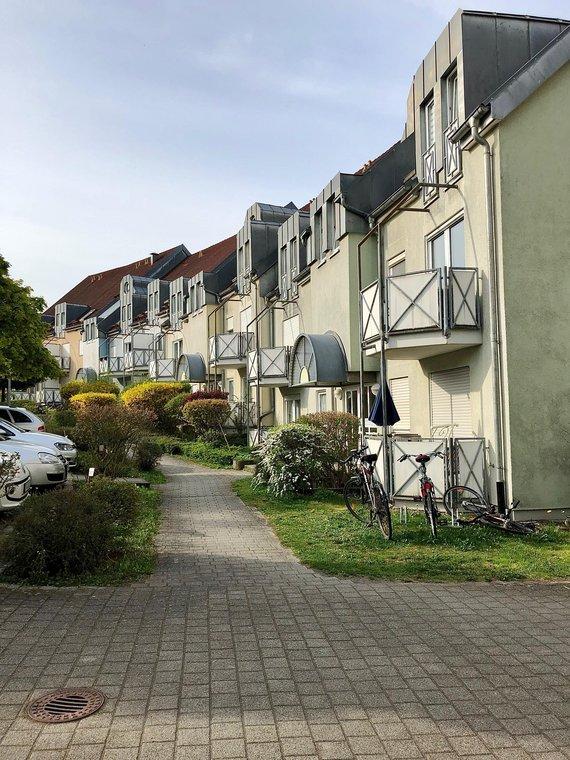 Singleborse bayreuth