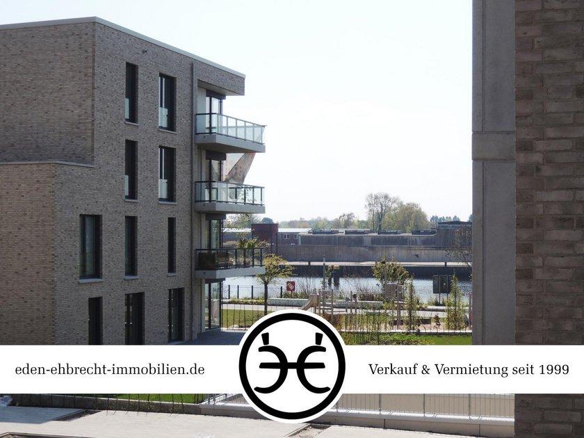 Oldenburg partnervermittlung