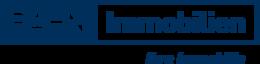 Logo S+W Rahn Immobilien GbR