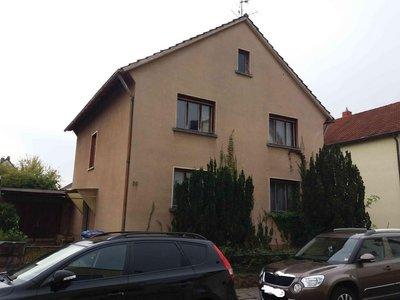Haus kaufen in 55276 Dienheim & Umgebung   Günstige