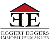 Logo Eggert Eggers Immobilienmakler