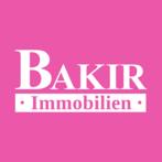 Logo Bakir Immobilien GmbH