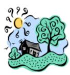 Logo mia casa GmbH & Co. KG