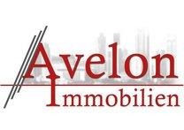 Logo Avelon Immobilien e.K.