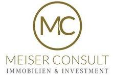 Logo Meiser Consult Immobilien & Investmentmakler