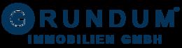 Logo GRUNDUM Immobilien GmbH