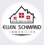 Logo Annette Hapelt - Ellen Schmand Immobilien