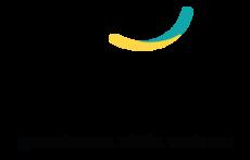 Logo Erste Wohnpark Seidnitz GmbH & Co. KG