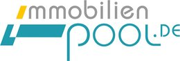 Logo Immobilienpool.de Media GmbH & Co. KG