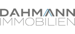 Logo Dahmann Immobilien GmbH