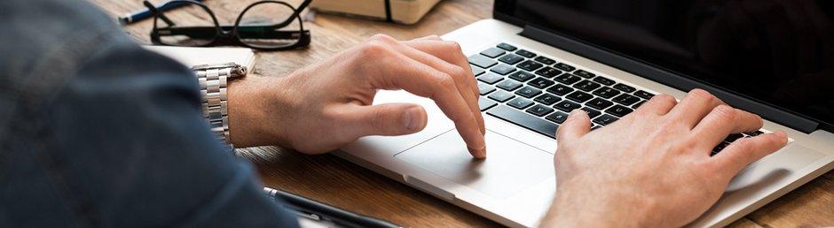 Laptop FAQ Häufig gestellte Fragen