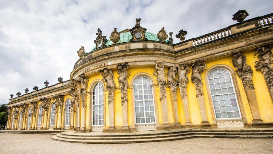 Brandenburg singlebörse