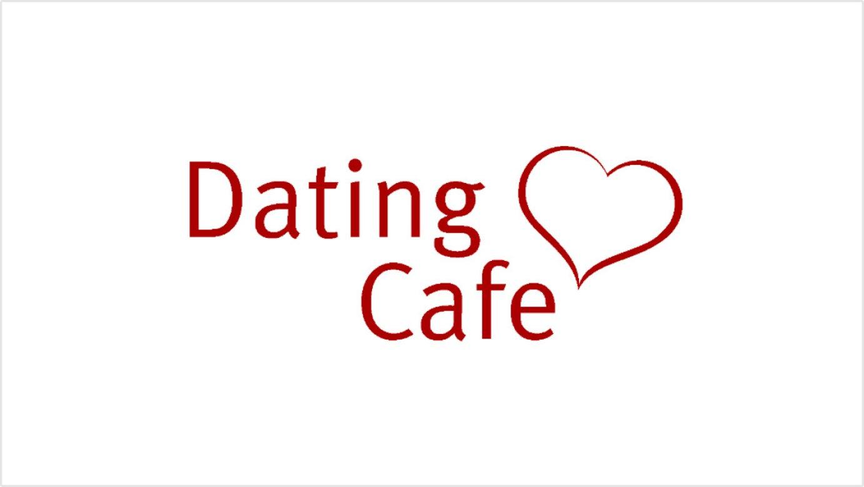 Dating cafe 1 woche kostenlos