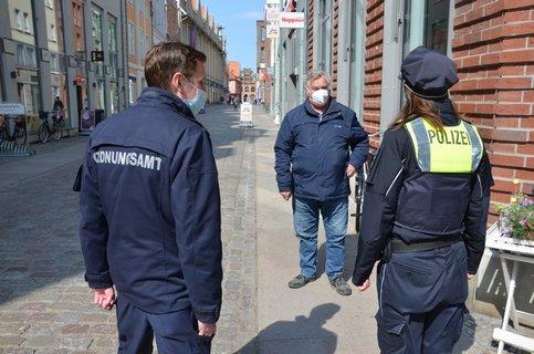 PolizeiStralsund.JPG