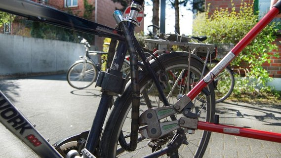 pb-fahrraddiebstahl-bolzenschneider-db.jpg