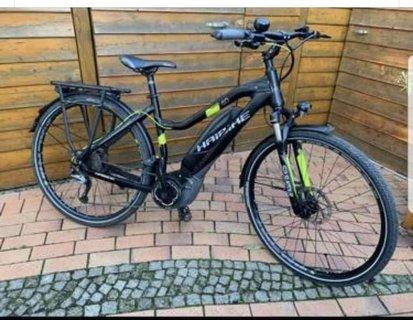 E-Bike202100527090.jpg