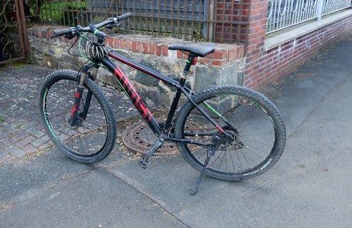 2021-05-11_Mountainbike.jpg