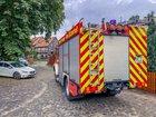 Foto: Marcel Neumann, Fachberater Presse- und Öffentlichkeitsarbeit der Freiwilligen Feuerwehr Flotwedel