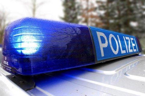 Blaulicht_Polizei.jpg