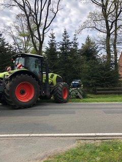 traktor_fustw.jpg