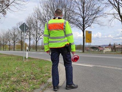 2021-04-16_Verkehrskontrolle-Altenstadt-B521.jpg