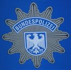 Die Rosenheimer Bundespolizei hat mehreren albanischen Staatsangehörigen die Einreise in die Bundesrepublik verweigert.