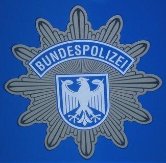 Bundespolizei_1.JPG