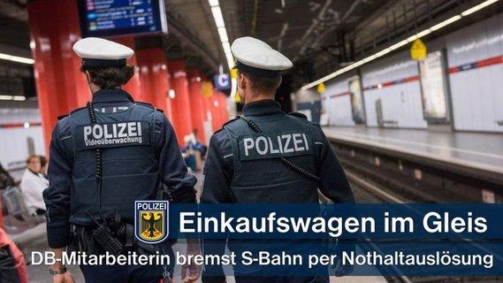 210408_Stachus_Einkauswagen.jpg