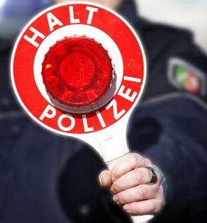 Halt_Polizei.jpg