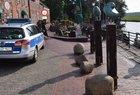 Polizei Wangerland sucht Zeugen nach Diebstahl einer Bronzeskulptur