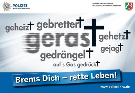 BremsDich_RetteLeben_neu.jpg