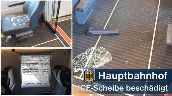 210504_Stö_öff_Betriebe.jpg