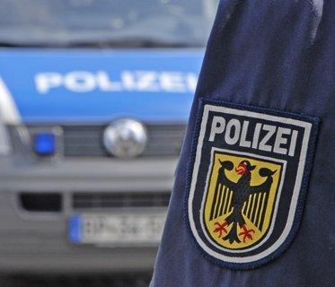 Bundespolizei_Abzeichen.jpg