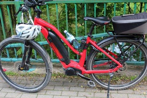 E-BikeGleierbrück.jpg