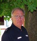 Verkehrssicherheitsberater Jörg Arnecke