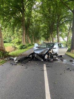 VerkehrsunfallOyten.jpg