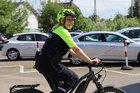 Polizei Unna